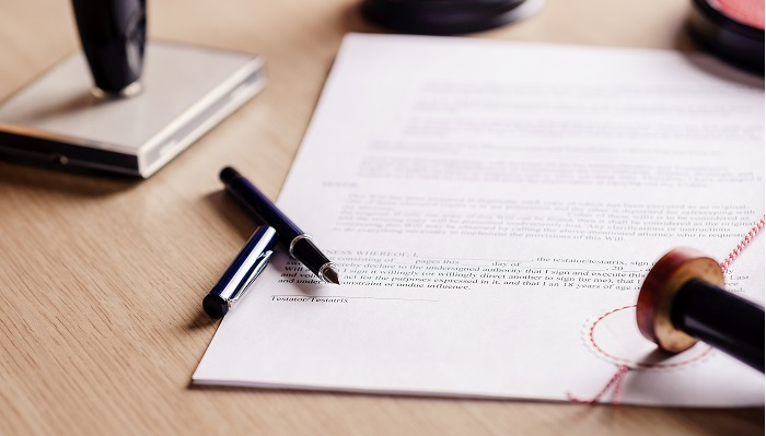 Umowa o zachowaniu poufności (NDA) czy klauzula poufności