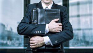 Zakaz konkurencji między przedsiębiorcami