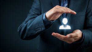 Lista klientów jako tajemnica przedsiębiorstwa