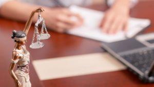 zmiany w ustawie o zakazie konkurencji 2018r