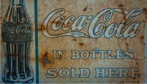 znak towarowy a tajemnica przedsiębiorstwa